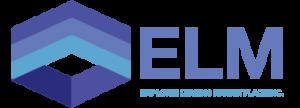 Employee Leasing Marketplace Inc Logo